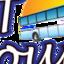 BST Tours