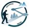 High Hike Nepal Pvt Ltd