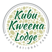 Kubu Kweena Lodge
