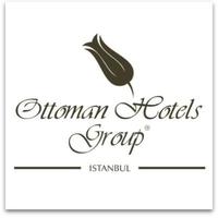 Ottoman Group