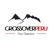 Crossoverperu Tour Operator