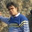 Anupam Kamal Sinha