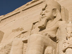 Trip to Abu Simbel And Aswan From Luxor Fotos