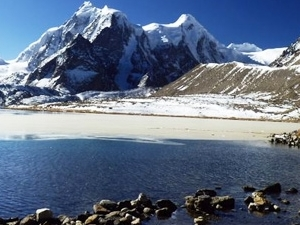 Sikkim, Darjeeling Package Tours
