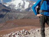 Cerro Pintor1