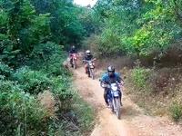 1 DAY MOTORBIKE DALAT NHA TRANG TOUR VIETNAMRIDER®