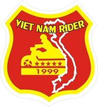 Vietnamrider