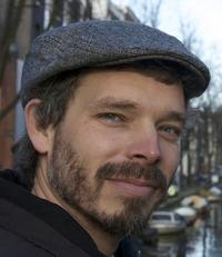 Stefan Elevelt
