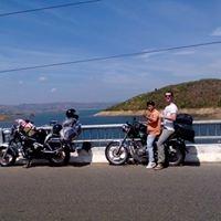 Nhatrang Rider