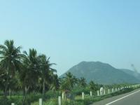 Modern Indian Highways