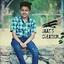 GaBa's Aashish