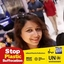 Bijoya Bhattacharjee