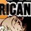 Wanyama Safari