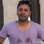 Sridhara Sundararajan