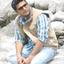 Rashesh Raithatha