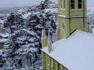 Himachal Special Tour Package Fotos