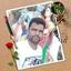Ashok Ghanate