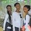 Fiston Rwanda