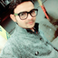Abhiraj Yadav