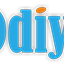 Godiyals