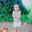 Dharmendra Shukla