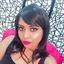 Soniya Ganchley Mua
