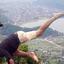 Shreesh Yoga