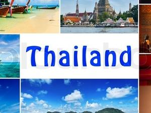 Easy Thailand - 3 Star Pattaya (2N)→Bangkok (2N) Fotos