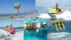 Risata Bali Resort & Spa – Kuta – 4*