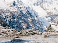 Annapurna Circuit Trek Missionhimalaya