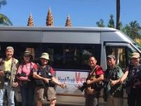 Viet Ventures Photo Tour