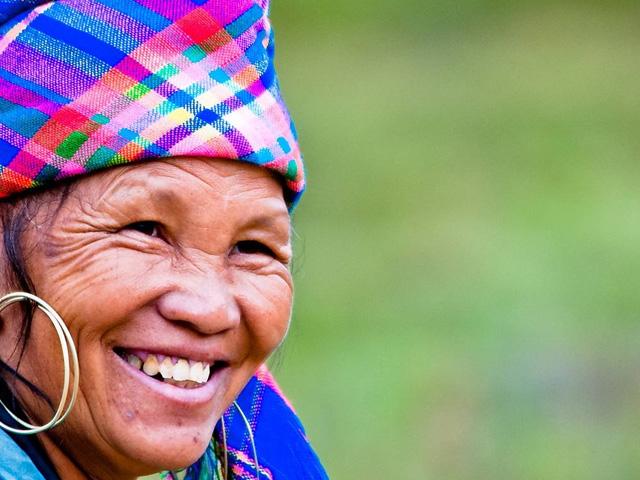 12 DAYS DISCOVER TREASURE ON VIETNAM Photos