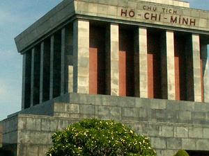 6 Days Hanoi And Sapa Culture Culinary Tour Photos