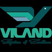 Viland Travel