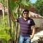 Sandeep Mhapankar