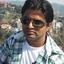 Vikrant Biswal