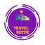 Travelbestie Services