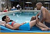 Fun At Meridian Hotel Kenya