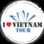 Ilovevietnamtour