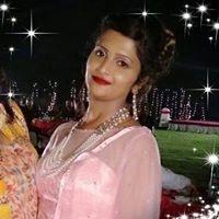 Diksha Bhatnagar