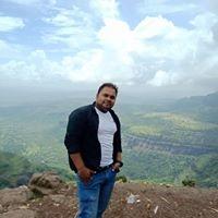 Ramesh Singh