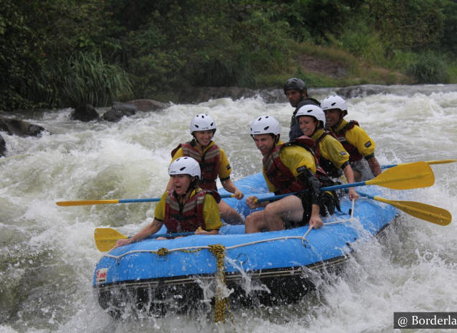 4 DAYS ADVENTURAL HOLIDAY IN SRI LANKA LUXURY PACKAGE Photos