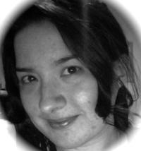 Kathryn Godsell