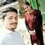 Ashu As