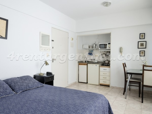 Accommodation Discount - Buenos Aires Photos