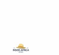 Insideafricasafaris