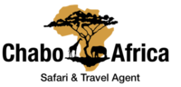 Chabo Africa
