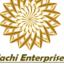 Vachi Enterprises