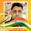 Rahish Khan