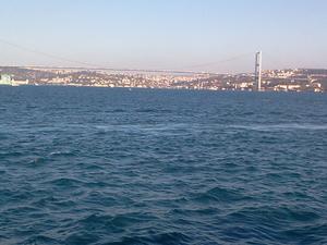 Halil Karadeniz Photos